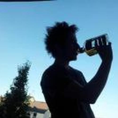Arnaud Prunier's avatar