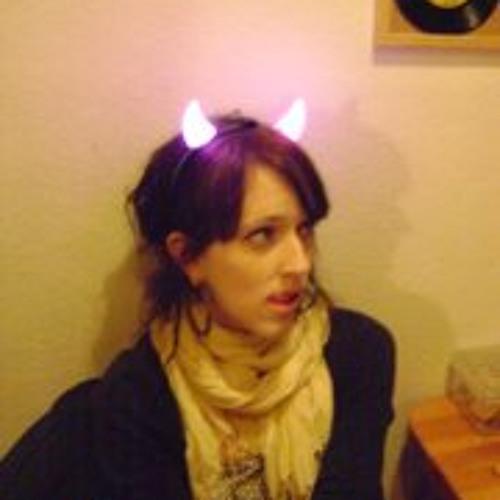 Katalin Dovydénas's avatar