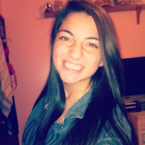 lucie_aspling's avatar