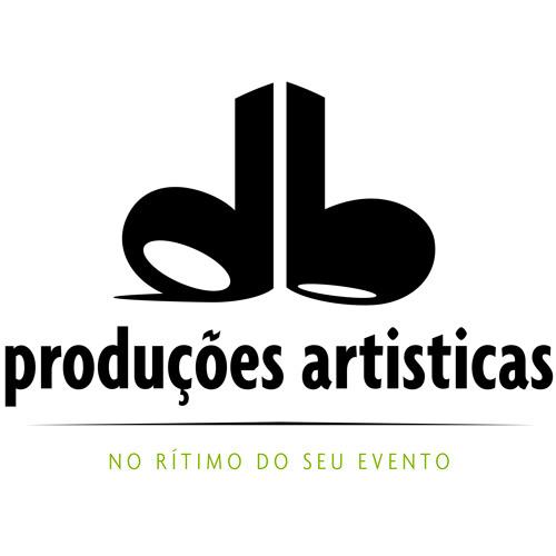 dbmusicproducao's avatar