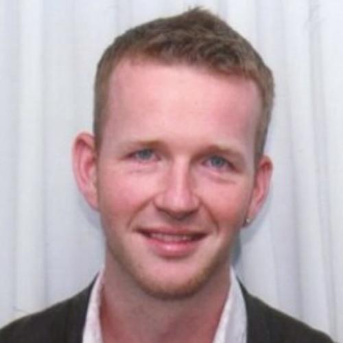 Brian Taylor 28's avatar