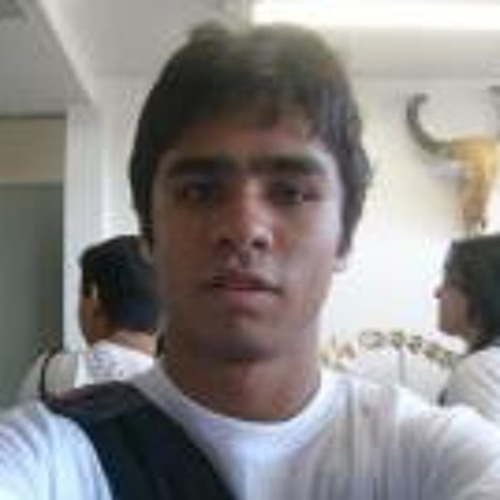 Paulo Emanuel Carabalone's avatar