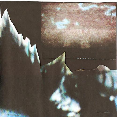 Leitmotiv Limbo's avatar