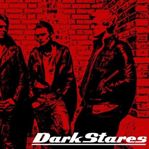 Dark Stares's avatar