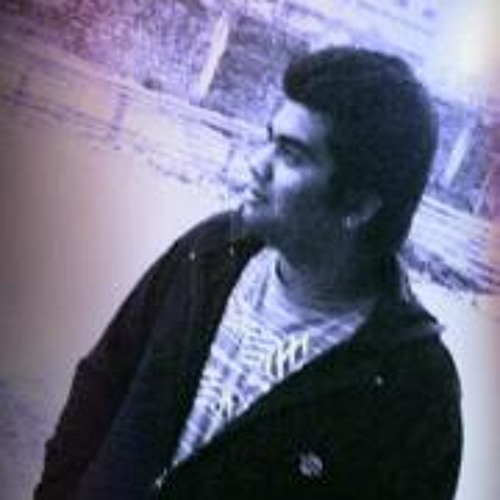 Thakur Pranjal Singh's avatar