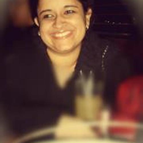 Shaileshwori Sharma's avatar