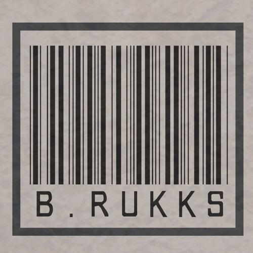 B-Rukks's avatar