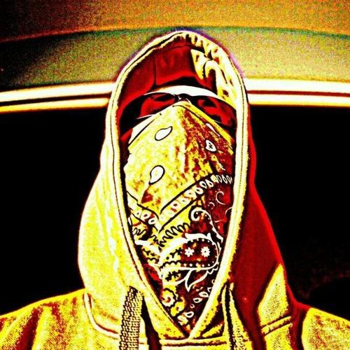 Capo Masacre Verbal's avatar