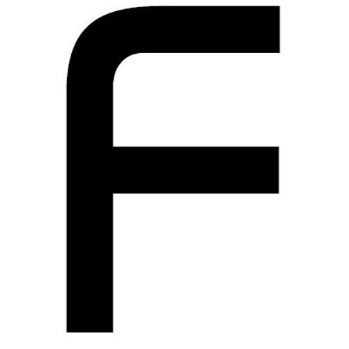 FaRios Audio's avatar