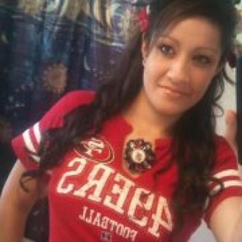 Laura Espinoza 8's avatar