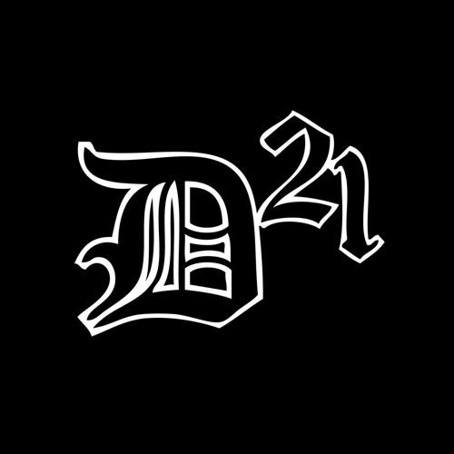 Lil. DN's avatar