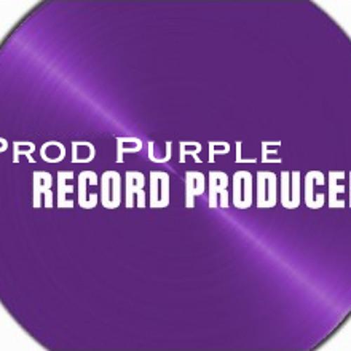 ProdPurple's avatar