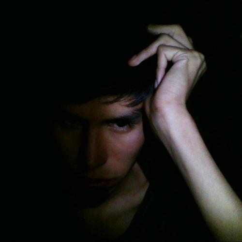 Christian Casildo's avatar