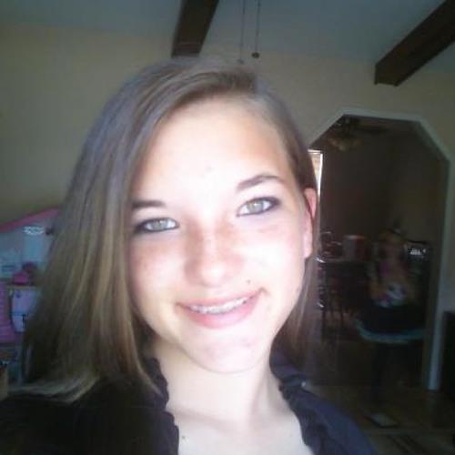 LaurenStrombergE3's avatar