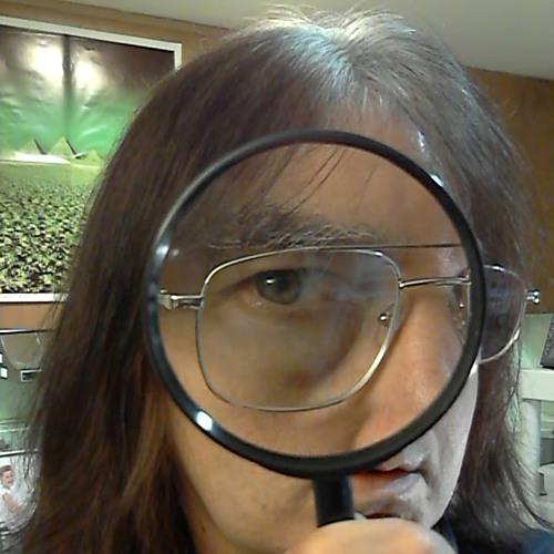 ChuckBaggett's avatar