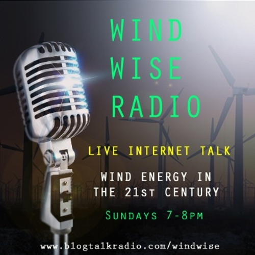windwiseradio's avatar