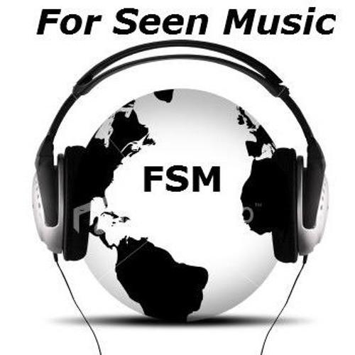 For Seen Music (FSM)'s avatar