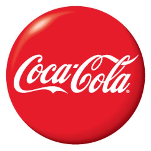 Coca-Cola India's avatar