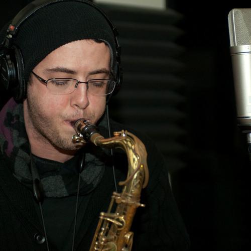 brettwalberg's avatar