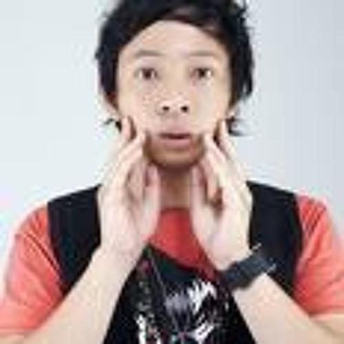 Ilham Si Pujangga's avatar