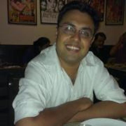 Shashank Kapoor 1's avatar