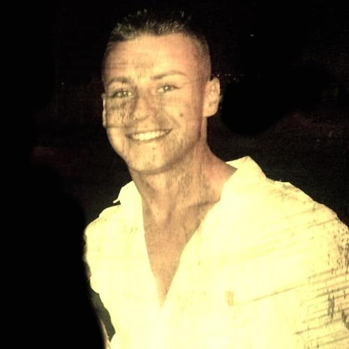 Don Green 22's avatar