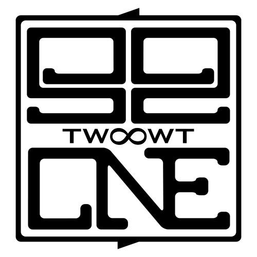 2one2's avatar