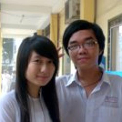 Tan Dat Trang Ho's avatar