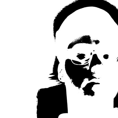 InterstellarAudioNetwork's avatar