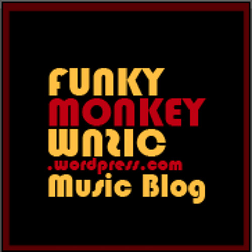 Funky Monkey Music's avatar