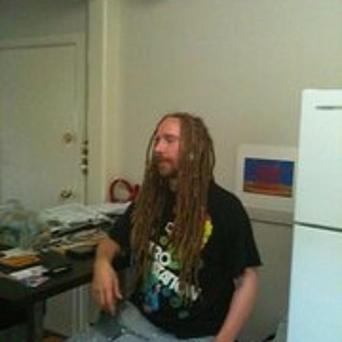 Dave John 4's avatar