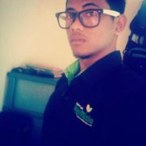 Denny Febri Fauzi's avatar