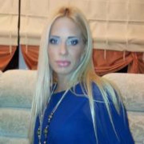 Anna Jarm's avatar