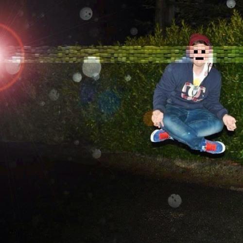 red konnexion's avatar