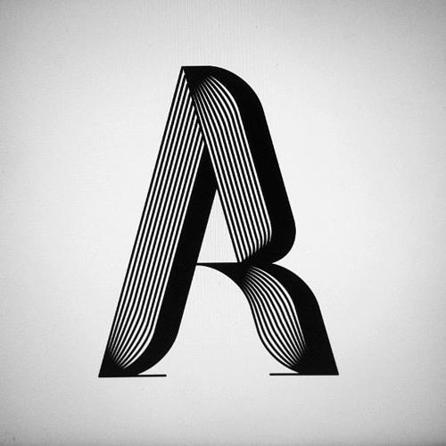 Attitude Sessions's avatar