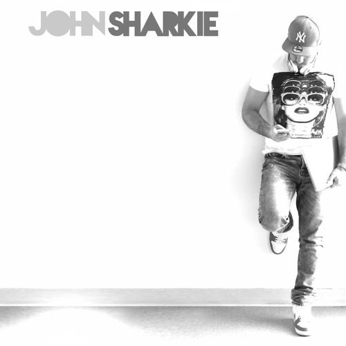 JohnSharkie's avatar