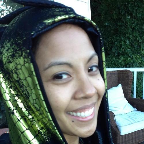 annamae's avatar