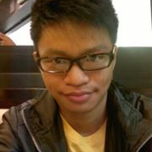 Chia Cheong Leong's avatar