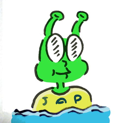 Josephalfpolka's avatar