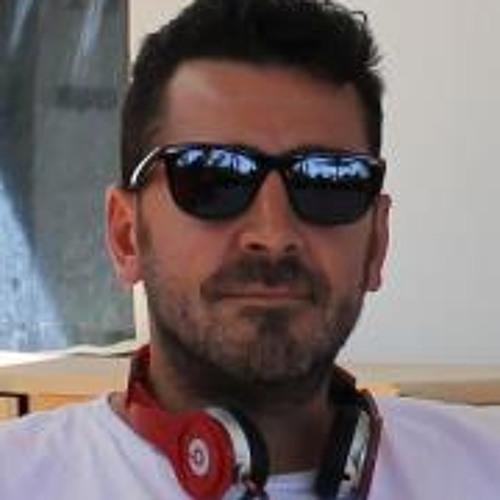 Alberto Iorfida's avatar