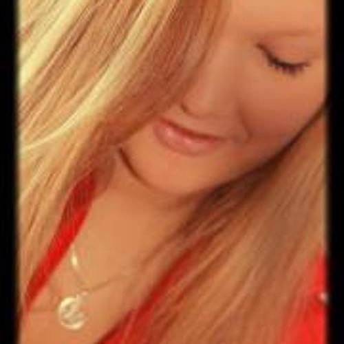 Joyce Westland's avatar