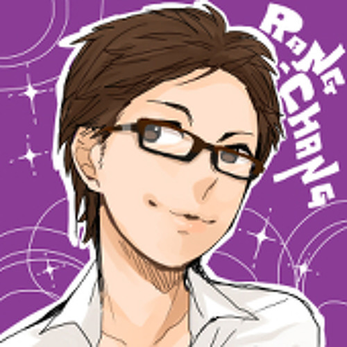 rangchang's avatar