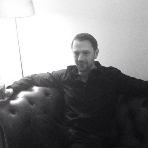 marcvdc's avatar