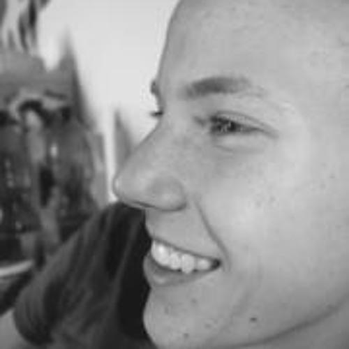 Justin Büsenga's avatar