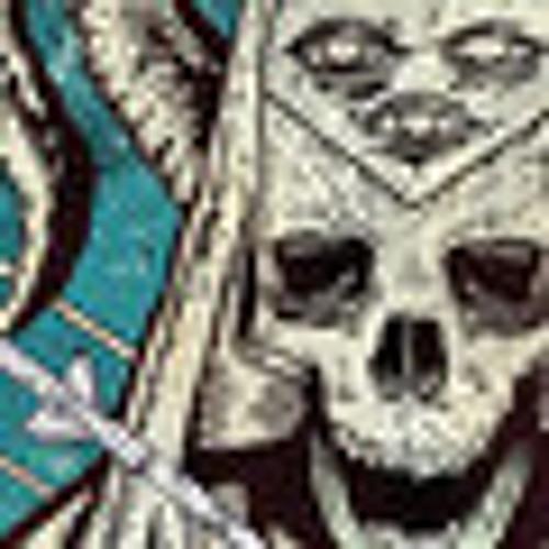 Giseaa's avatar