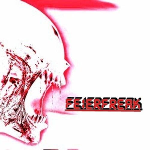 FeIeRfReAk's avatar