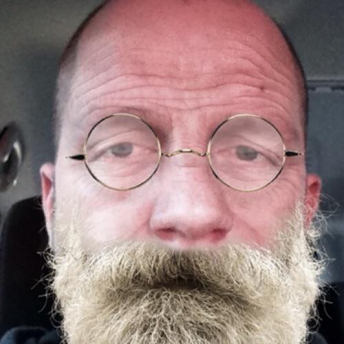 Maltdownunder's avatar