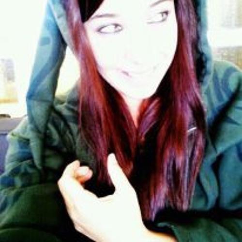 Sarah ProgiiChätzlii's avatar