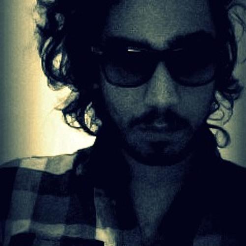 STEVE UZAN's avatar