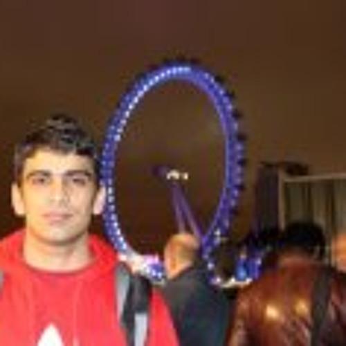 Jaspal Dhillon 1's avatar